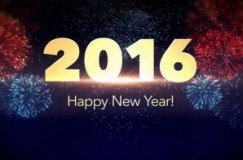 latest-happy-new-year-2016-photos_Fotor