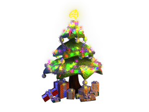 xmastree-small.custom