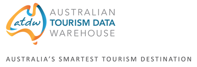 Australian Tourism Data Warehouse