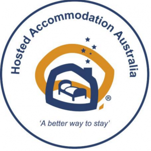 hosted-accommodation