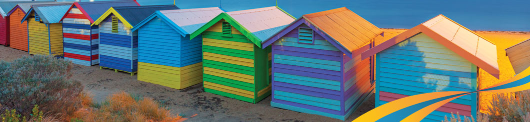 Our Content Database - Beach Boxes