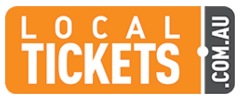 local-tickets