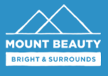 mount-beauty