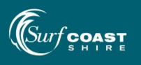 surf-coast-shire