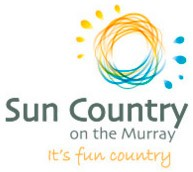 sun country on the murray