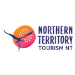 Nt Tourism NT SMALL