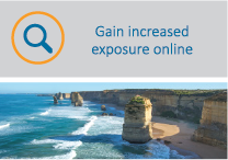 Increased exposure roll over 12 apostles