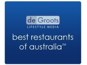 degroots logo