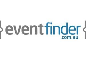 eventfinder logo