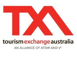 TXA logo