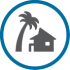 Accommodation_icon