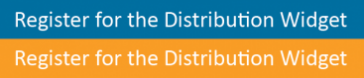 Register for the Distribution Widget roll over