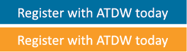 Register with ATDW today roll over