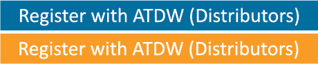 Register with ATDW (Distributors) roll over
