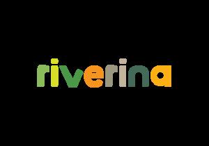 riverina_logo