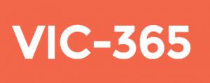 VIC365