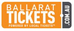 ballarat-tickets