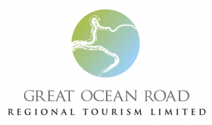 Great Ocean Road Regional Tourism