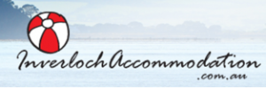 inverloch-accommodation