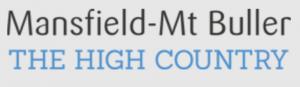 Mansfield Mt Buller