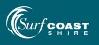 surf-coast-shire
