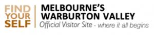 visit-warburton