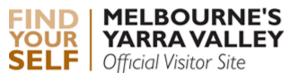 visit-yarra-valley
