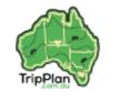 trip-plan