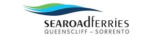 searoad-feries
