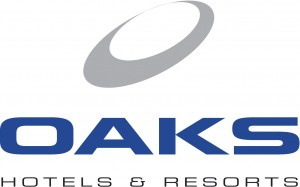 Oaks-Hotels-and-Resorts