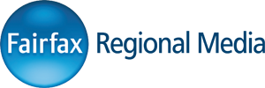 fairfax regional media
