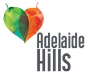 Adelaide Hills VIC