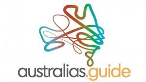 Australias Guide