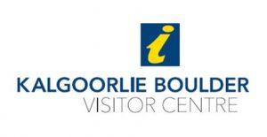 Kalgoorlie Tourism