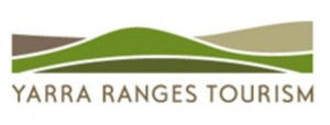 Yarra Ranges Tourism