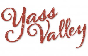 Yass Valley Tourism