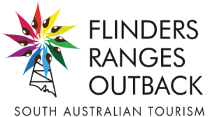 Flinders Ranges & Outback