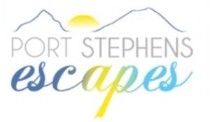 Port Stephens Escapes