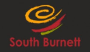 South Burnett Tourism