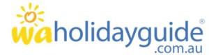 WA Holiday Guide