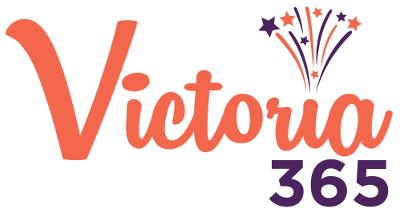 Victoria 365