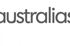 australias.guide logo