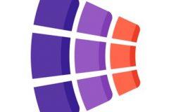 eventfinda logo