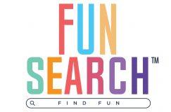 FunSearch logo