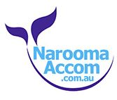 Whale Coast Realty (Narooma Accom)