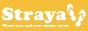 Straya Stays