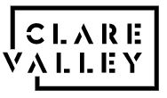 Clare Valley Wine Food & Tourism Centre