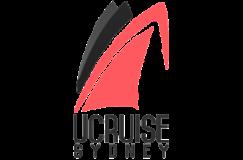 U Cruise logo