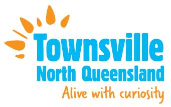 Townsville Enterprise