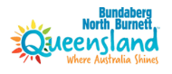 Bundaberg Tourism